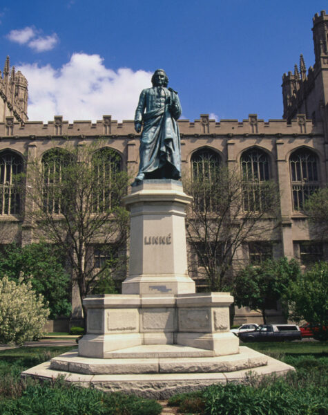 """The University of Chicago informed incoming students in a welcome letter it does not support """"trigger warnings"""" or """"safe spaces,"""" as part of its policy offree speech"""
